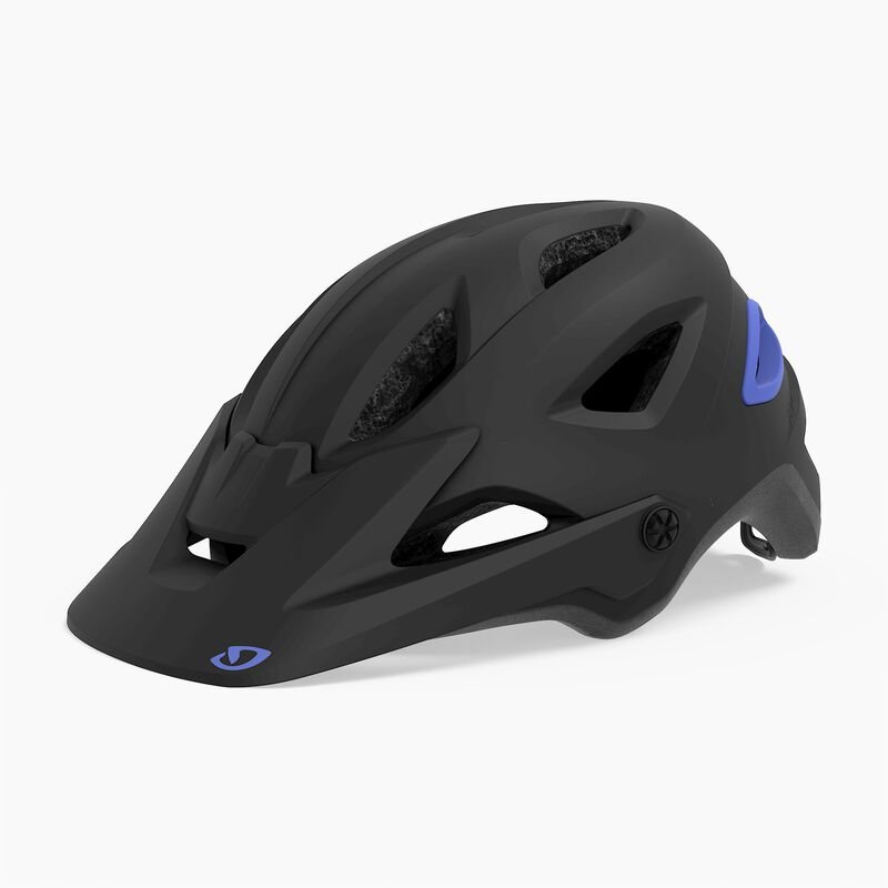Montara MIPS Helmet
