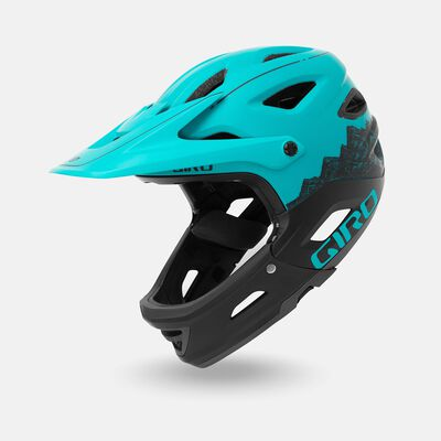Switchblade MIPS Helmet