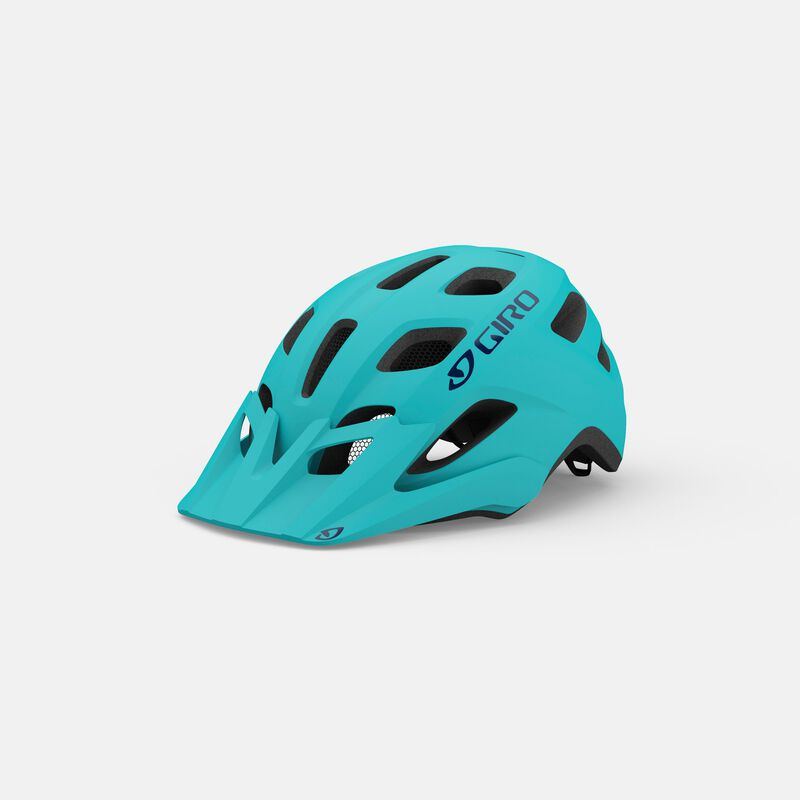 Tremor Child Helmet