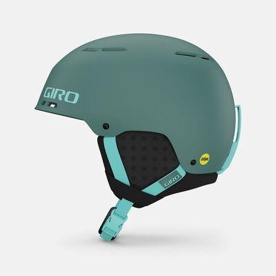 Emerge Spherical Helmet