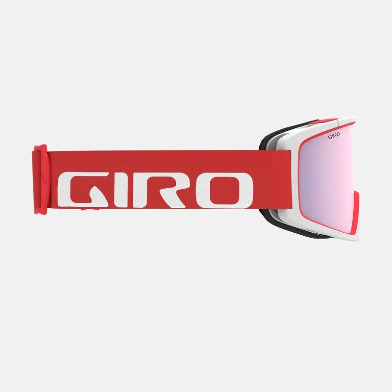 Blok Asian Fit Goggle