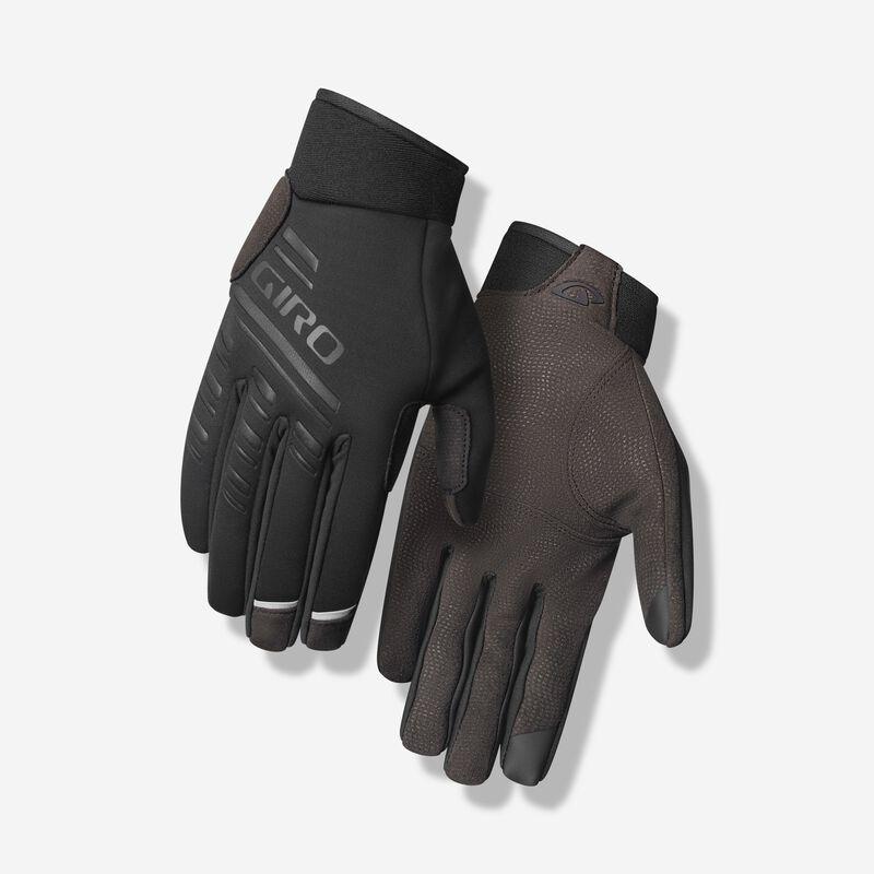 Cascade W Glove