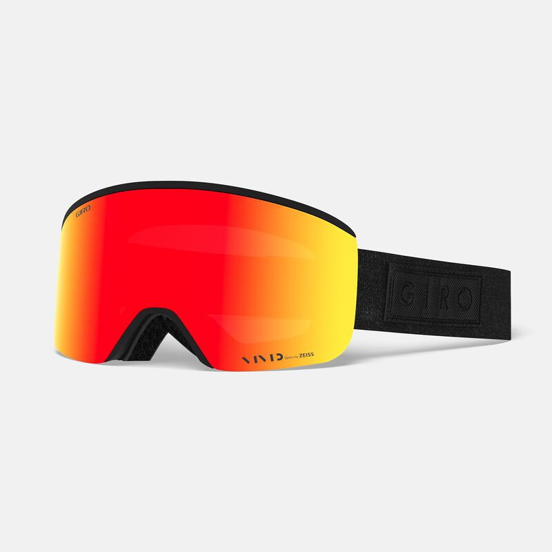 Axis Asian Fit Goggle