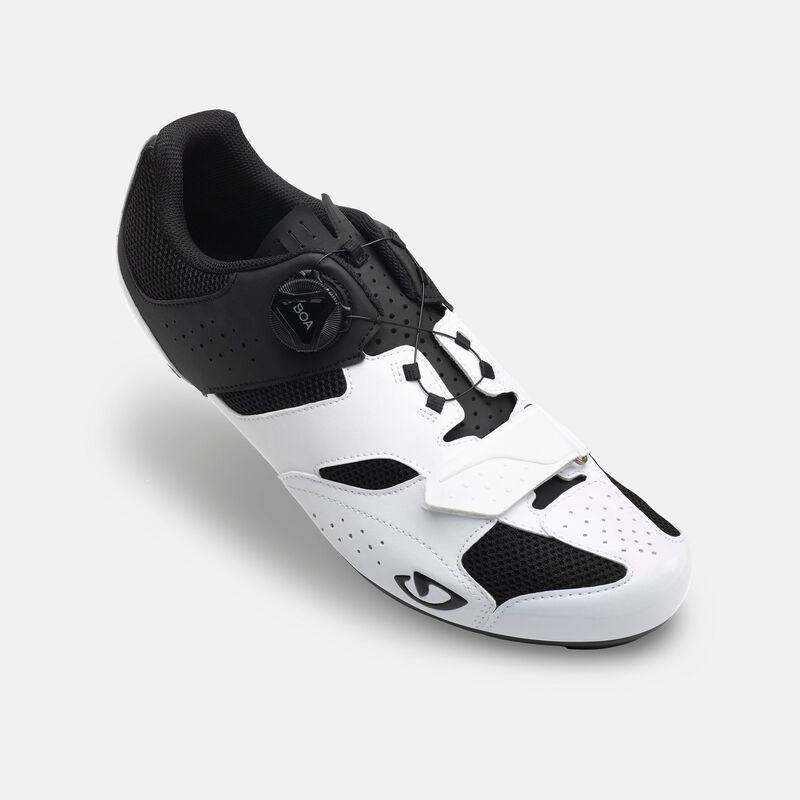 Savix Shoe
