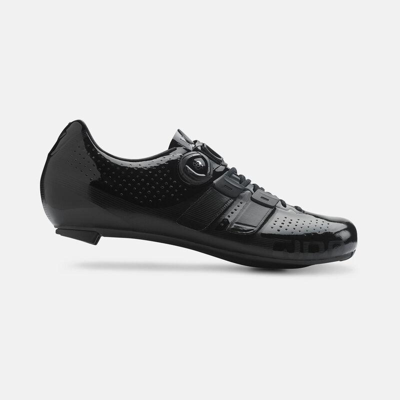 Factor Techlace Shoe