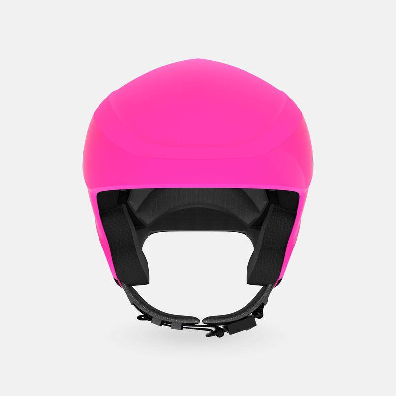 Avance MIPS Helmet