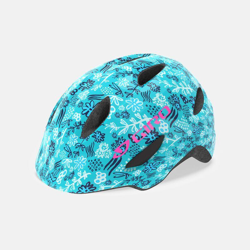 Scamp Helmet