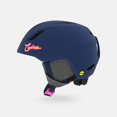 Launch MIPS Helmet