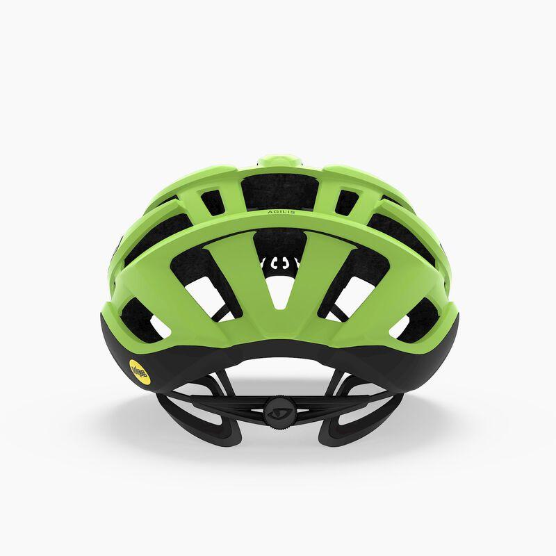 Agilis MIPS Helmet