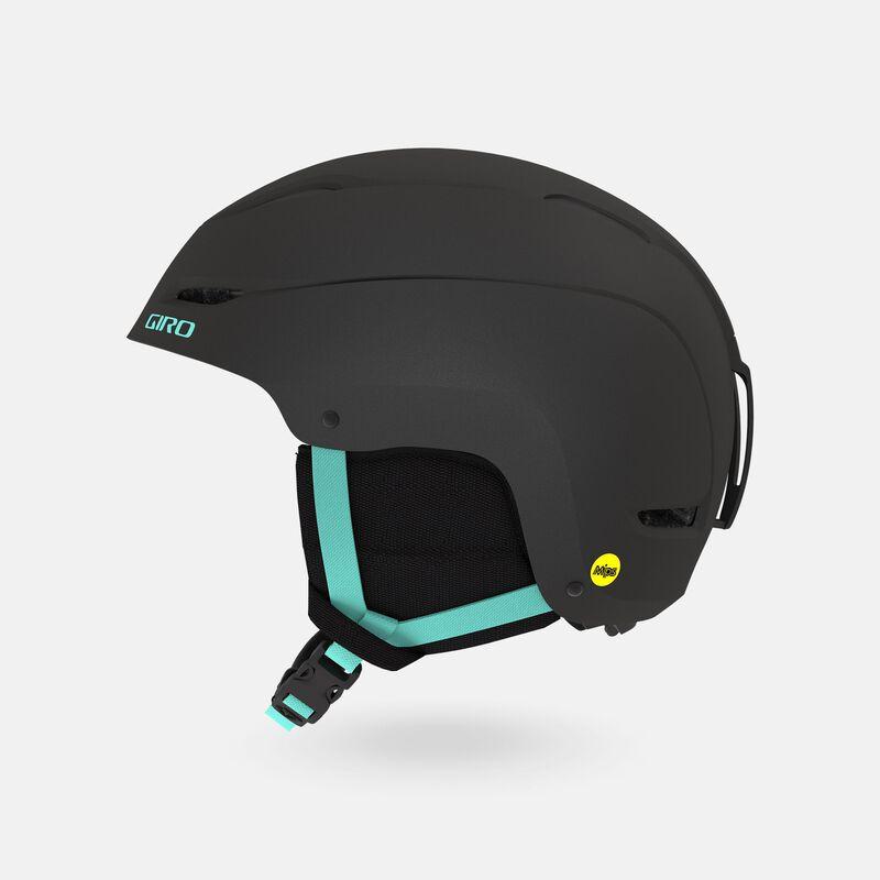 Ceva MIPS Helmet