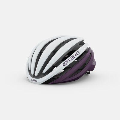 Women's Ember MIPS Helmet