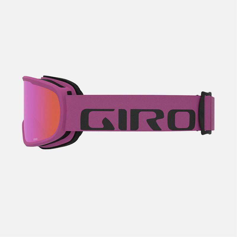 Cruz Goggle