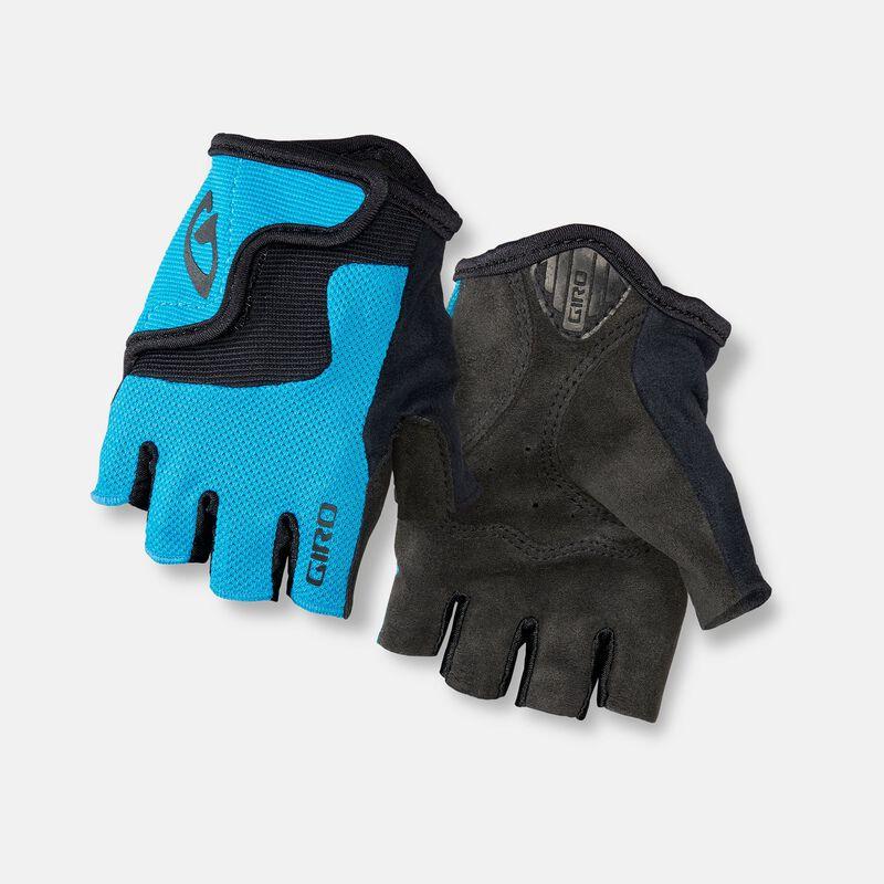 Bravo Jr Glove