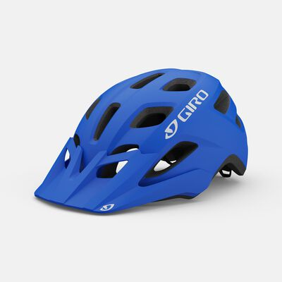 Fixture MIPS Helmet
