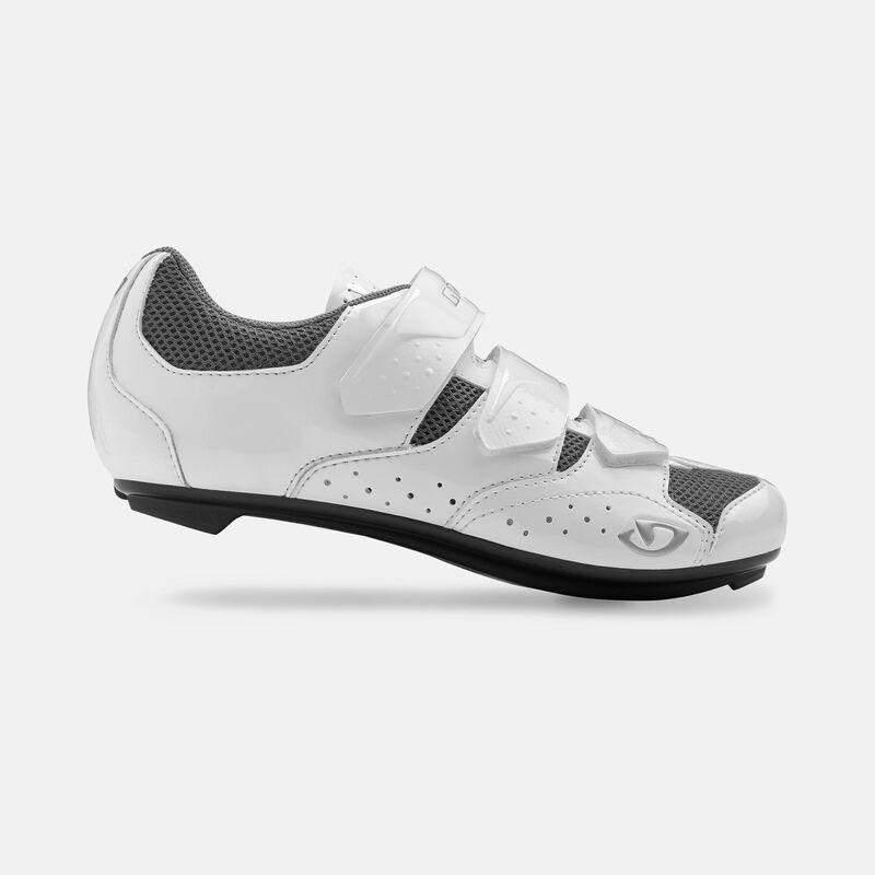 Techne W Shoe