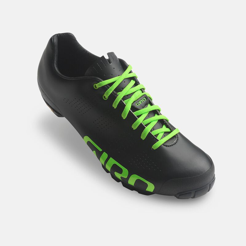 Empire VR90 HV Shoe