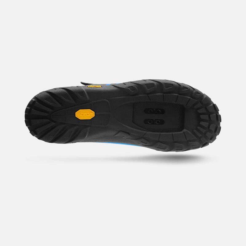 Terraduro Mid Shoe