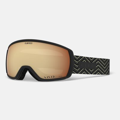 Facet Goggle