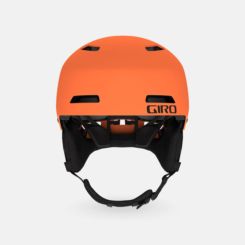 Ledge FS MIPS Helmet