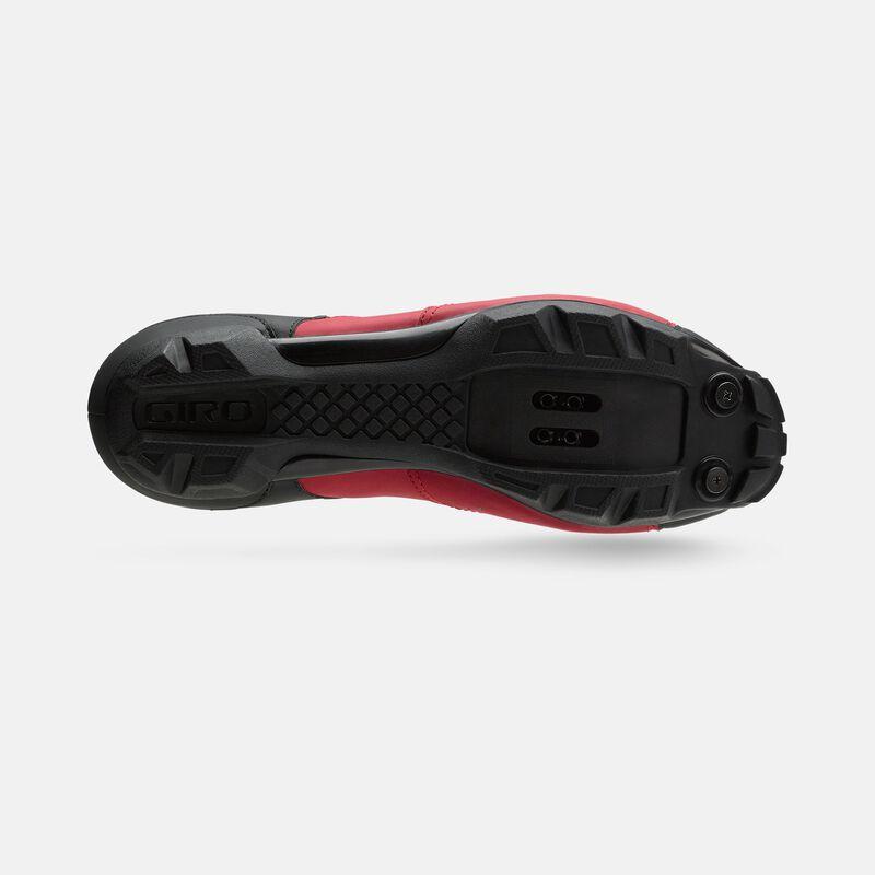 Cylinder Shoe