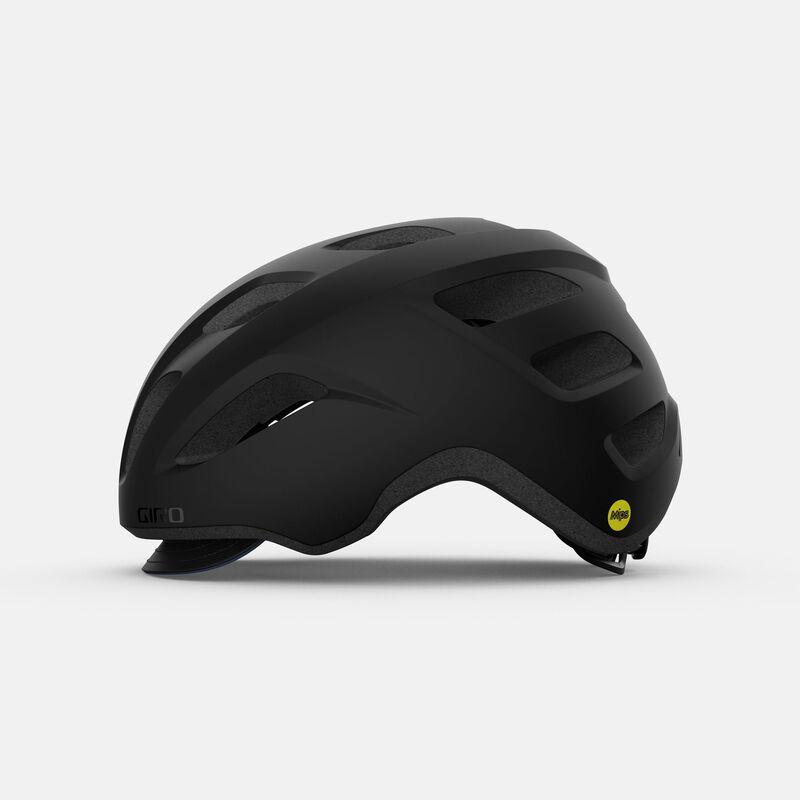 Cormick MIPS XL Helmet