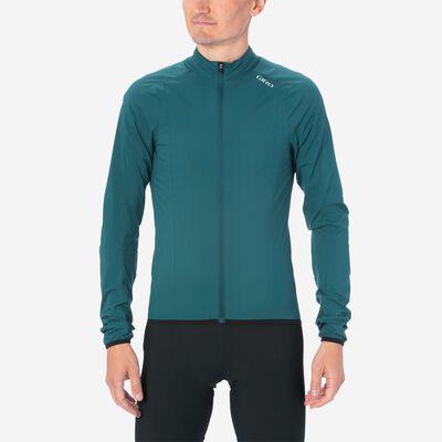 Men's Chrono Expert Wind Jacket