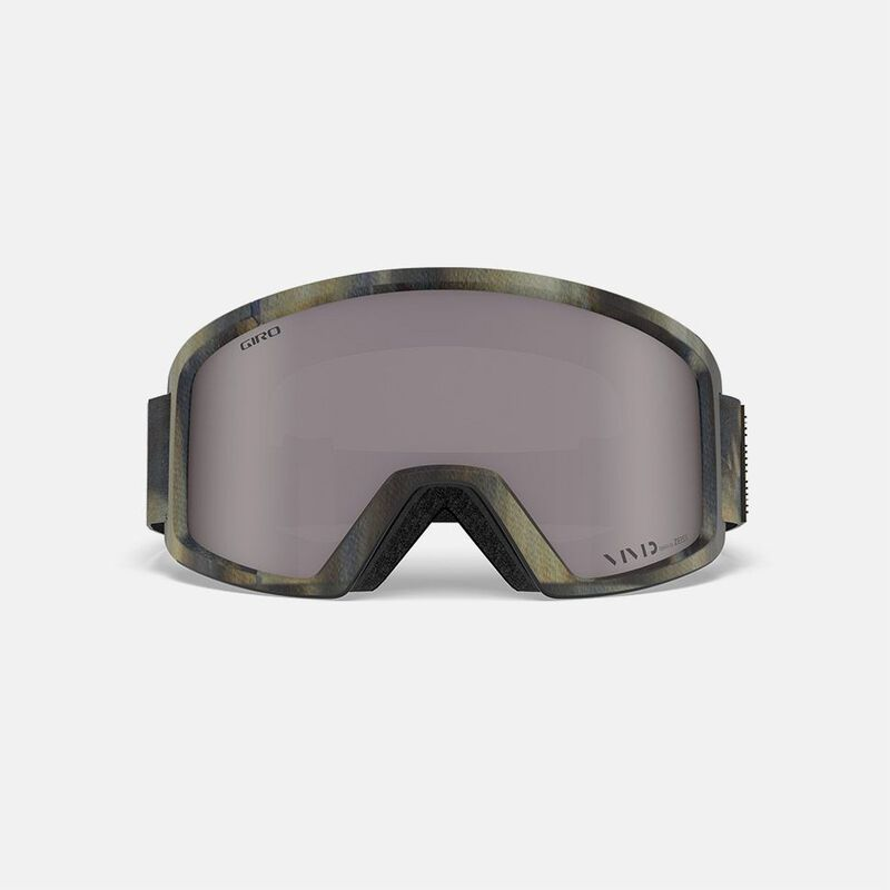 Blok Asian Fit Goggle