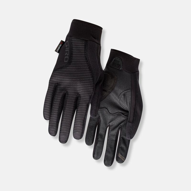 Blaze 2.0 Glove