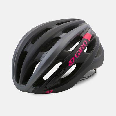 Saga Helmet