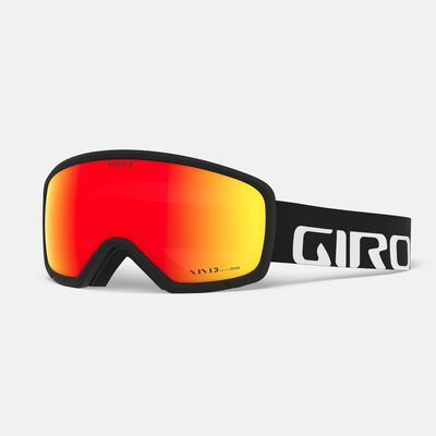 Ringo Asian Fit Goggle