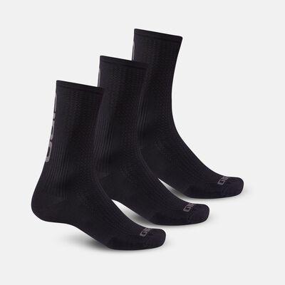 HRc Team 3-Pack Sock