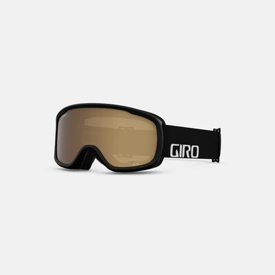 Buster Goggle