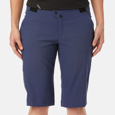 Womens Havoc Short