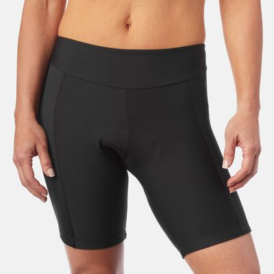 Womens Base Liner Short