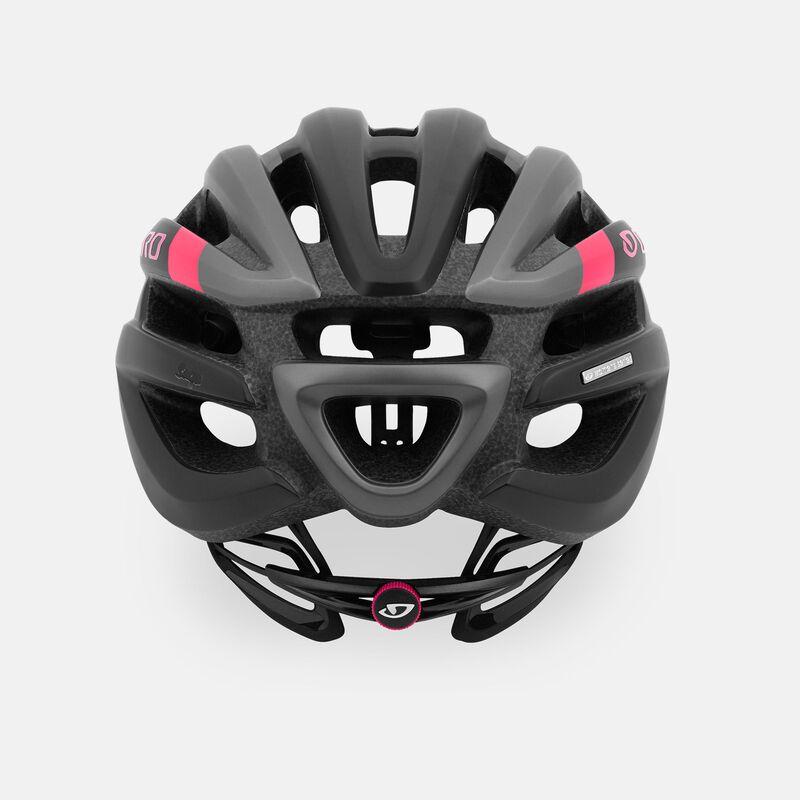 Saga MIPS Helmet