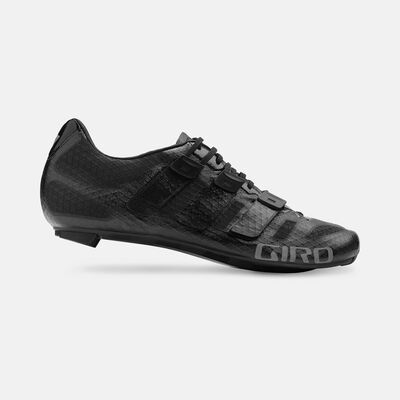 Prolight Techlace Shoe