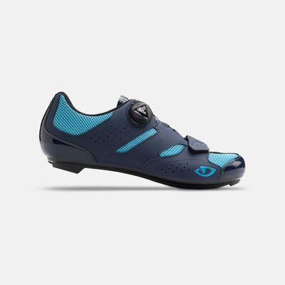 Giro Regime W Womens Road Cycling Shoes
