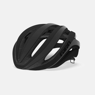 Aether MIPS Helmet