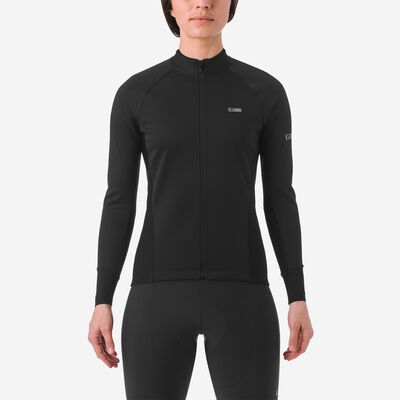Womens Chrono Pro Windbloc Jersey