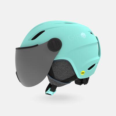 Buzz MIPS Helmet