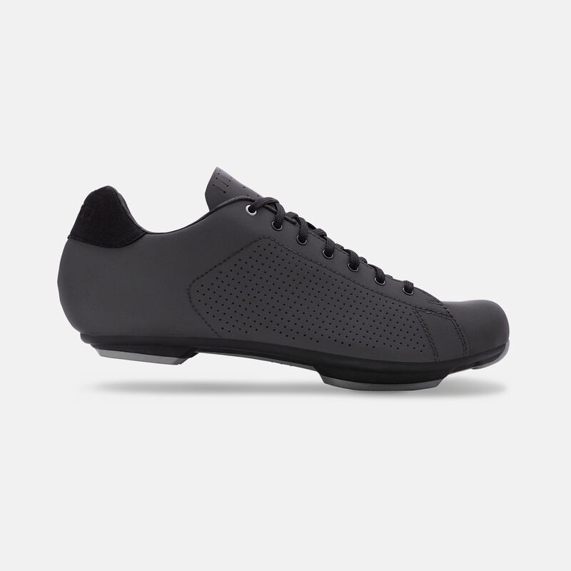 Republic LX R Shoe