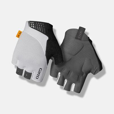 Mens Supernatural Road Glove