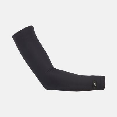 Thermal Arm Warmers