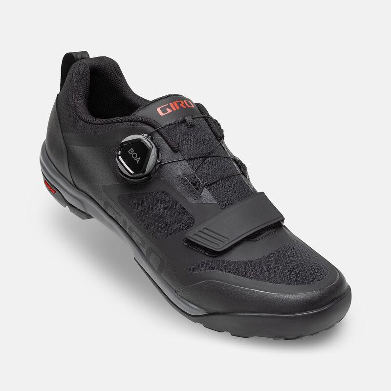 Ventana Shoe