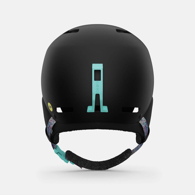 Ledge Mips Helmet