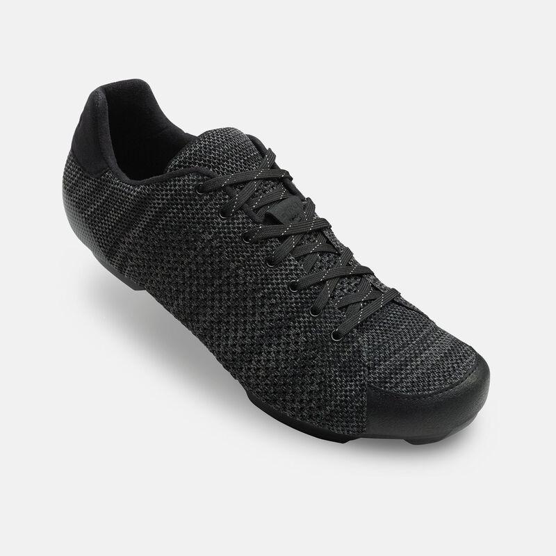 Republic R Knit HV Shoe