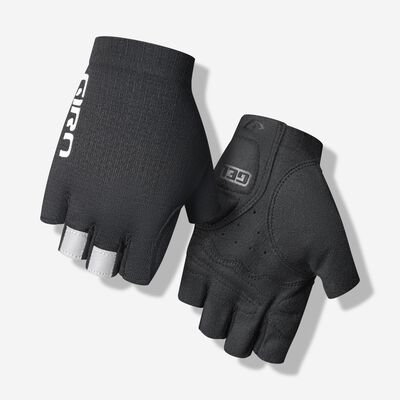 Womens Xnetic Road Glove