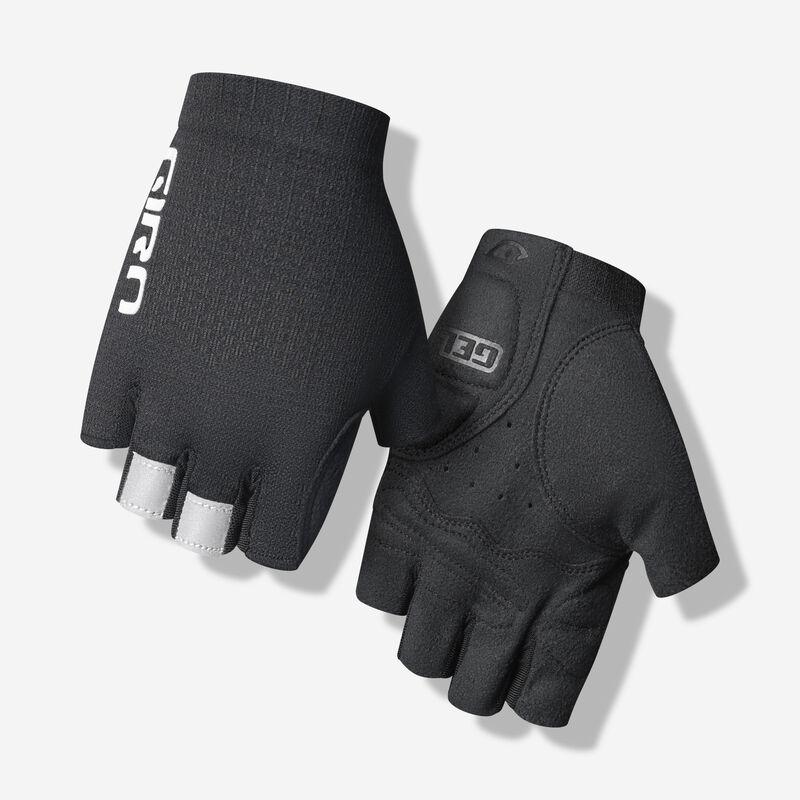 Womens Xnetic Road Glove