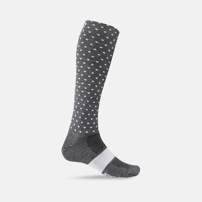 Hightower Merino Wool Sock