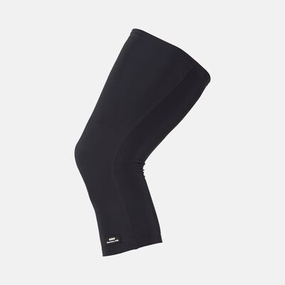 Thermal Knee Warmers